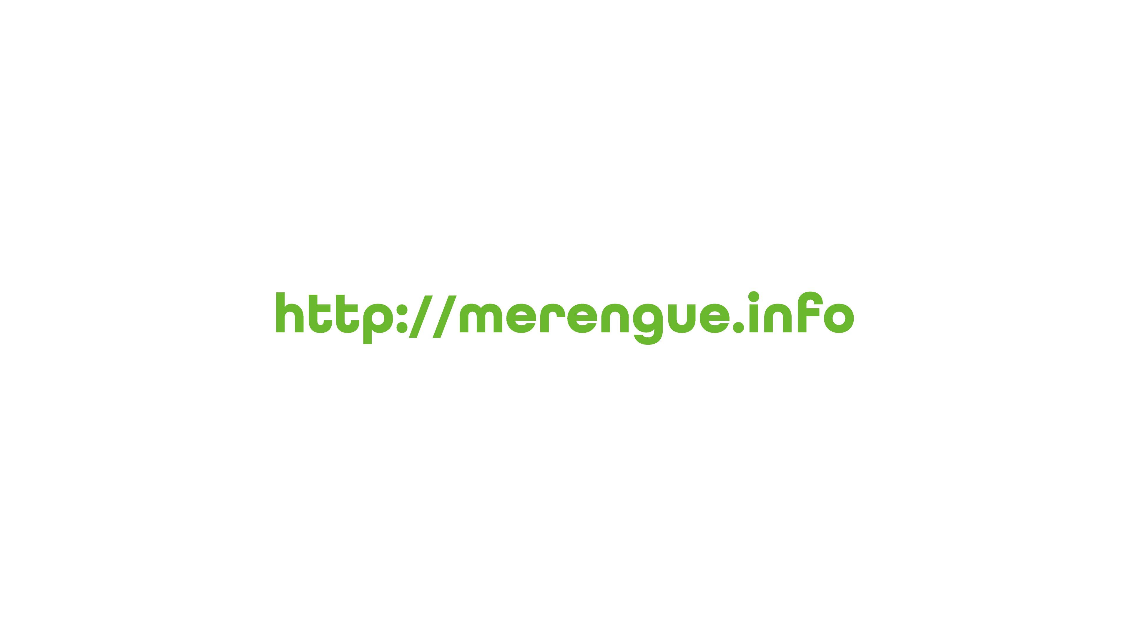 公式ホームページ、リニューアル!
