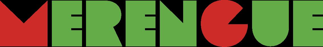 メレンゲ Official Website